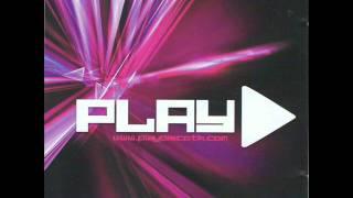 Summer Play 2004