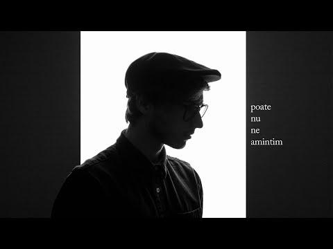 Radu Bădilaș - Poate Nu Ne Amintim (Home Studio Session)