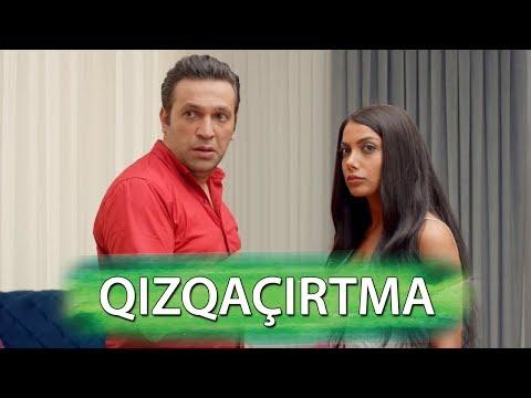 Qizqacirtma  Filmi (2018)