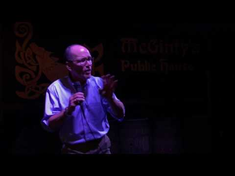 Tom Perez Silver Spring Speech for Democratic National Committee chair