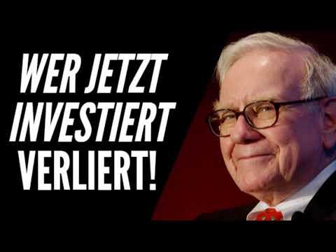 🏆-warren-buffett:-wer-jetzt-investiert-verliert!-💣-wie-tradet-warren-buffet-im-aktiencrash---tipps..