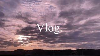 위드영이 | vlog | 직장인브이로그 | 주말데이트 …