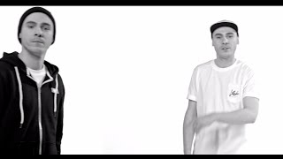 Teledysk: Małolat feat. Paluch - Co mi z tego (prod. eRAeFI)