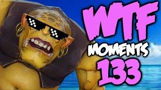 dota 2 wtf moments 133