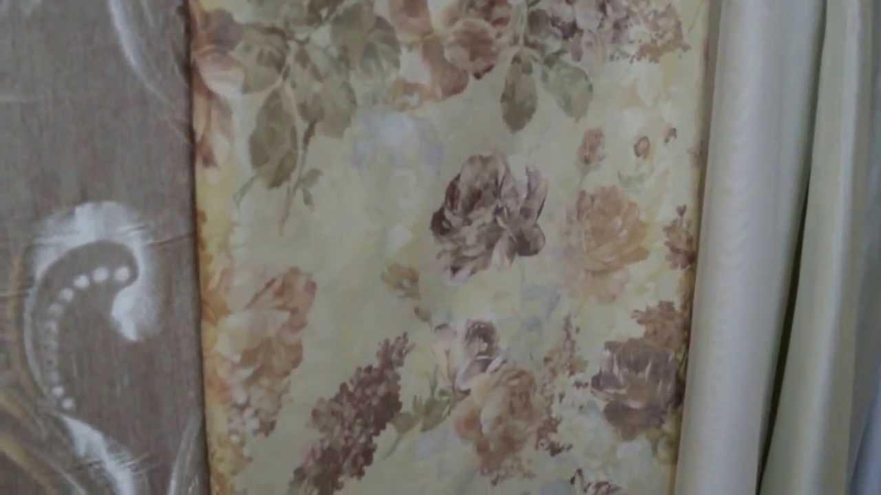 Удобный каталог выбора обивочной ткани гобелена: износостойкость, плотность, дизайн, состав. Купить обивочную ткань гобелен.