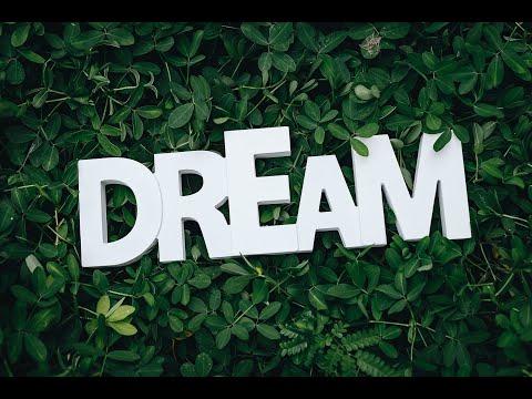 DREAMS | Hindi Motivational Rap Song by Abby Viral