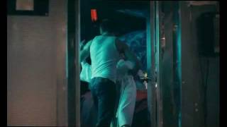 vuclip Blue Valentine - you and me (hotel and Cindy's room)