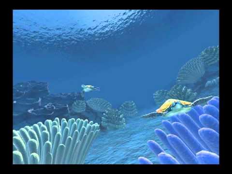 Graphics Flash Animation India