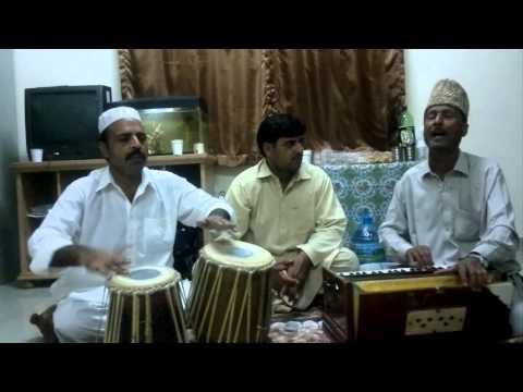 yasir and ahmad gul ustad