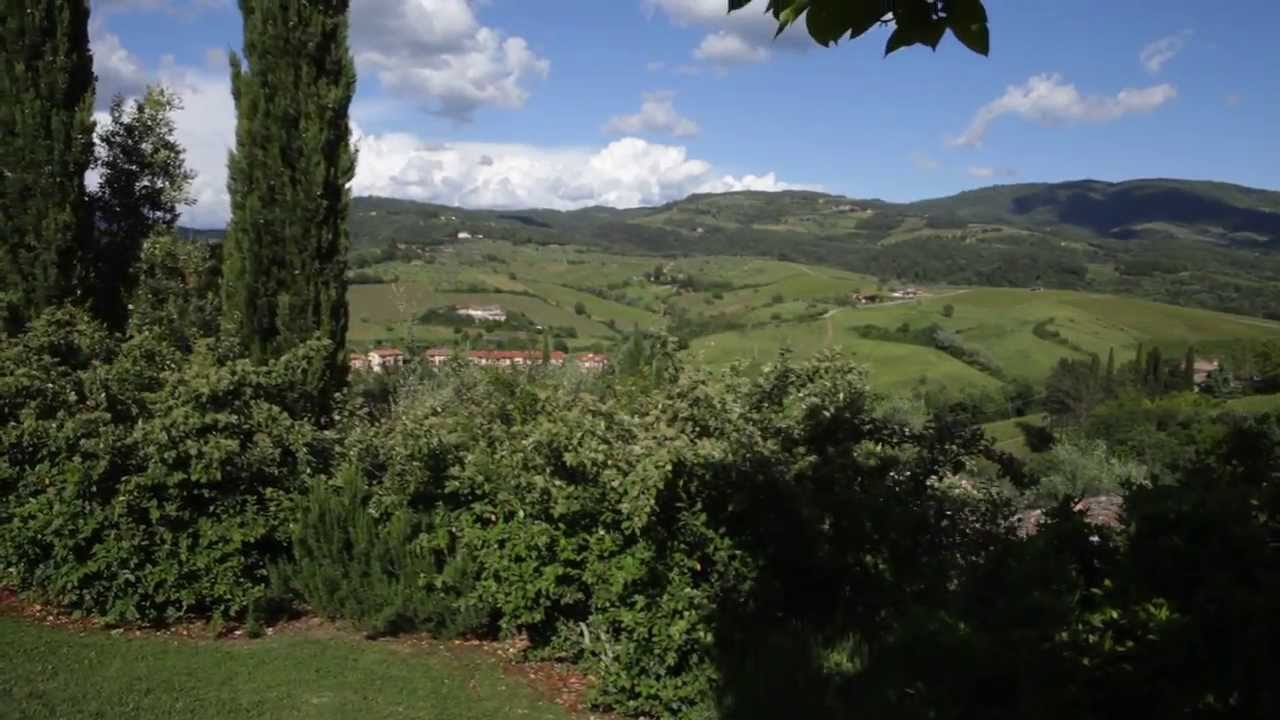 Matrimoni Vip Toscana : Film matrimonio toscana fulviogrecofilms wedding film tuscany