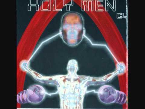 Holy men - z.melody (c4)