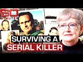 Gambar cover The woman who escaped the 'Bogeyman' Claremont serial killer | 60 Minutes Australia