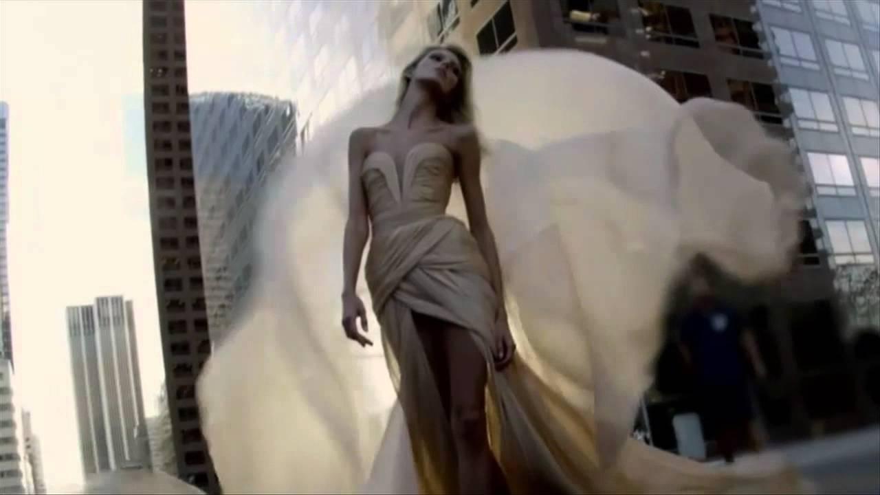 Elie Saab Le Parfum: Perfume Review / Fragrance Review - YouTube