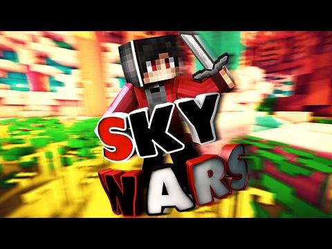 og block placing hacks - Minecraft Skywars