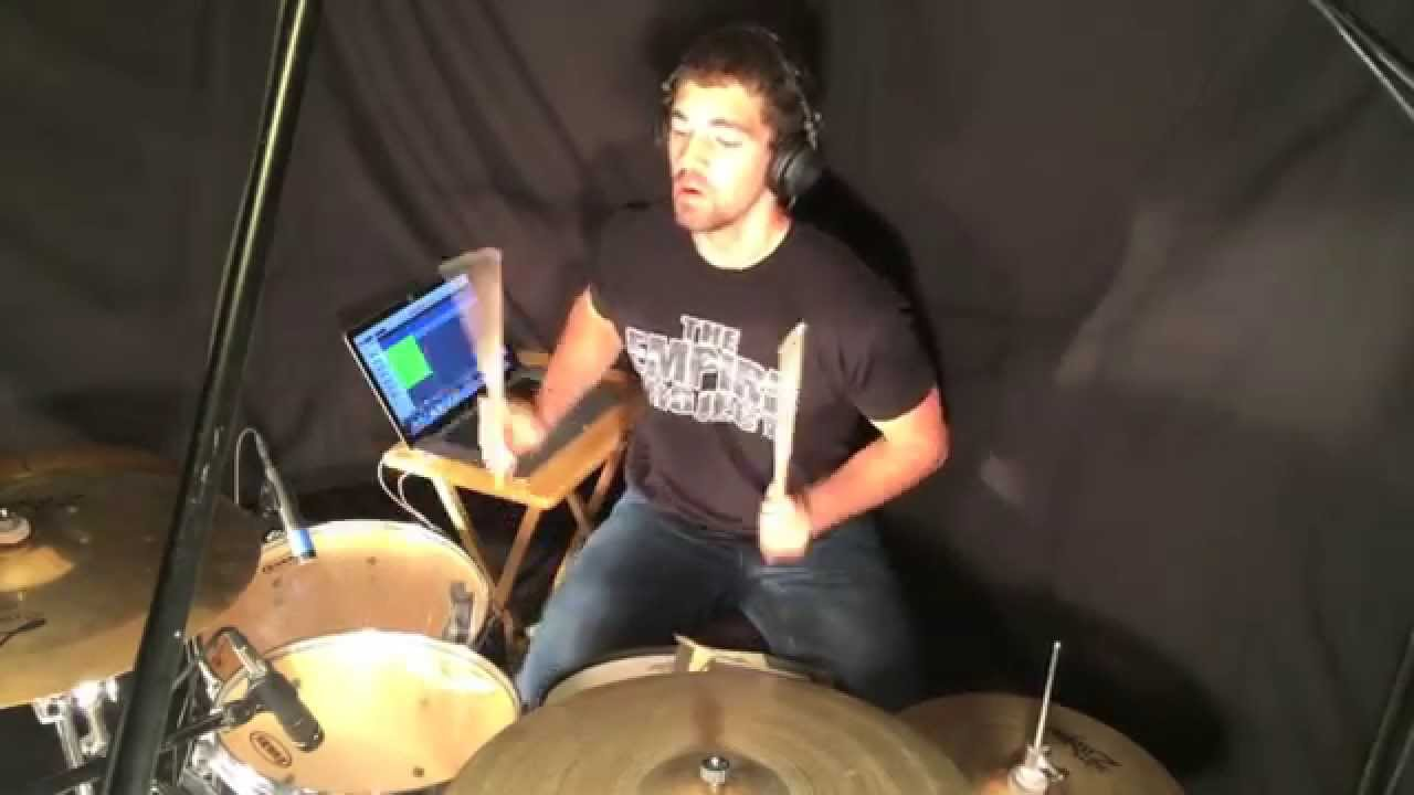 Download Lil Dicky - Lemme Freak & Lemme Freak For Real Tho (Outro) Drum Cover