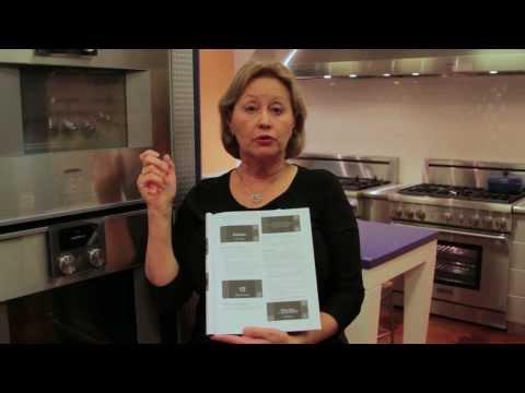 the-2014-gaggenau-combi-steam-oven