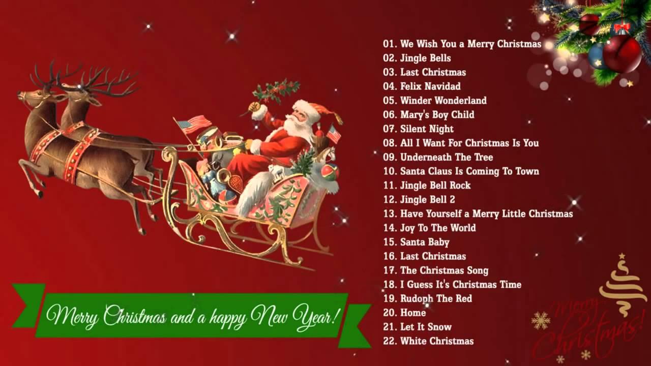 Musicas De Natal: Musicas De Natal Infantil 2016