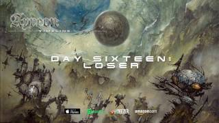 Ayreon - Day Sixteen: Loser (Timeline) 2008