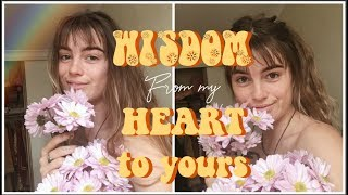 One of Freya Haley's most recent videos: