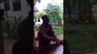Video Orang setres Hafal Sholawat 25 Nabi Nada Sunda download MP3, 3GP, MP4, WEBM, AVI, FLV Agustus 2018