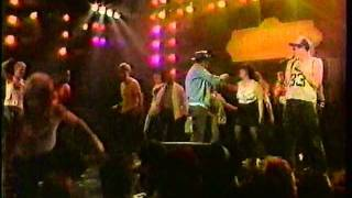 Beastie Boys Fight For Your Right To Party Live 1987