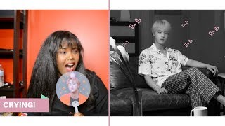 BTS (방탄소년단) LOVE YOURSELF 結 Answer 'Epiphany' Comeback Trailer REACTION (BTS REACTION)