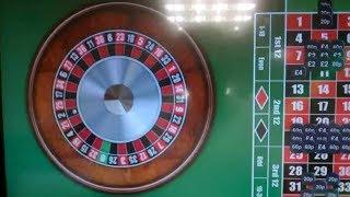 £800 win max bets fobt roulette pt 2