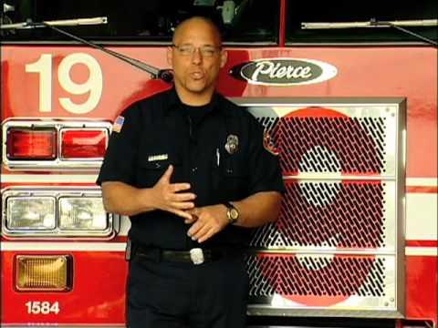 The City Of Huntington Beach Fire Hiring