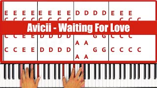 2 MONTHS FREE Ultimate Piano Course: Improve Your Piano Skills: htt...