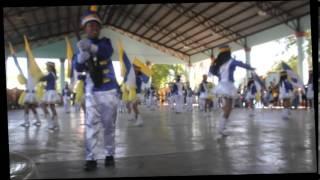 Tartaro Elementary School (TES) Drum & Lyre Competition, San Miguel, Bulacan