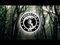 **IMPORTANT UPDATE** -- Cryptid Brothers Investigations Of Oklahoma