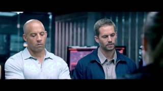 Fast and Furious 6 Torrent | Fast and Furious 6 Streaming | Download Fast and Furious 6 Torrent