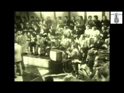 Campionato IO TI AMO - 1971 -  1972 Juventus Campione D'Italia