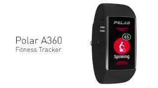 e watches pl polar a360 całodobowy monitor aktywności