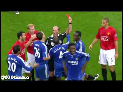 Man City Vs Schalke Tv Usa