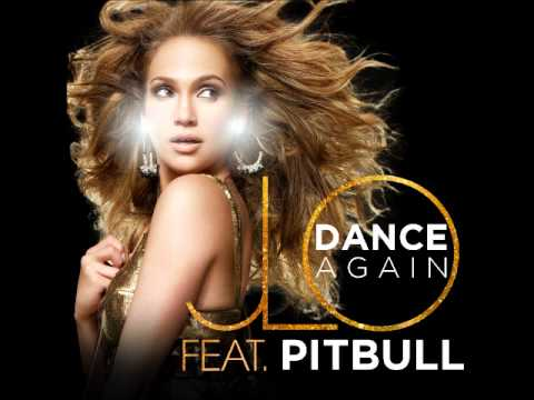 Image result for dance again jlo
