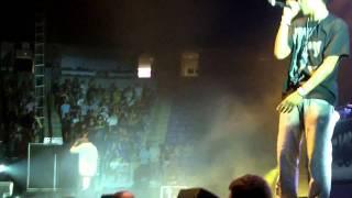 Wiz Khalifa BJC Penn State 4/26 (Part 3)