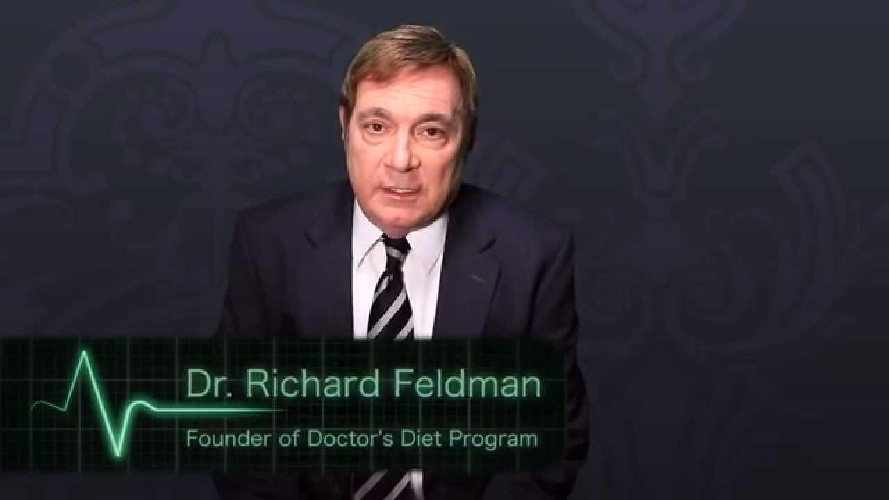 dr diet clinic nashville tn