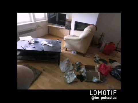 Download Korterite koristus pärast üürniku, suurpuhastus, kodukoristus - IM Puhastus OÜ