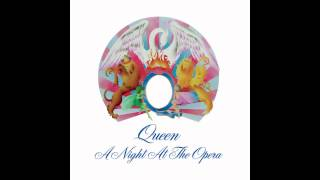 Baixar Queen, Side 2, Medley 2, from