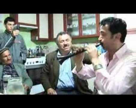 ilhan dondurma / Köroglu