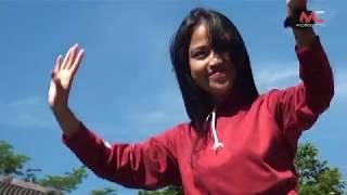 Download lagu dance paijo MP3