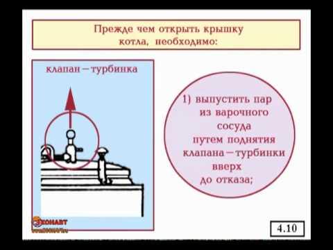 Бухгалтерская справочная система «Система Главбух» для