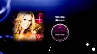 Cascada - Glorious (Cloud Seven