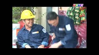 Chung tay cảnh giác- Giả nhân viên điện lực để lừa đảo (30/12/2014)