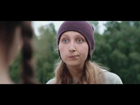 Детский фильм 'Озеро героев' 2017