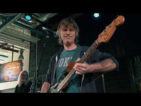 Sloan - Coax Me (Live on KEXP) mp3