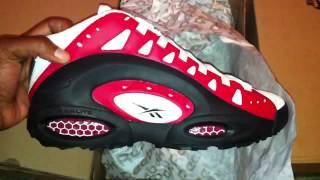 3 New Shoe Pick Up's from Nice Kicks Thumbnail