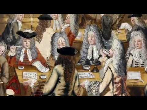 Industrial Revolution in Great Britain