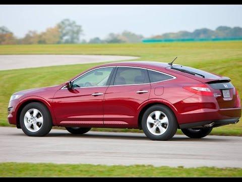 хонда ремонт запчасти автосервис Днепропетровск срочно цены мастер по хондам контакты